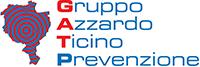 logo associazione Prevenzione Azzardo Ticino